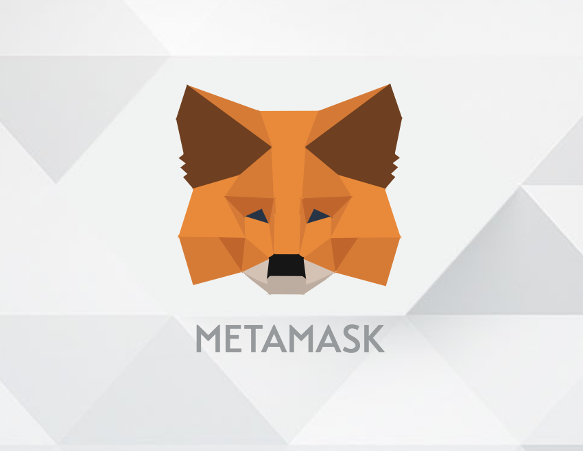 Pay with Metamask